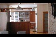 Продажа квартиры, Купить квартиру Рига, Латвия по недорогой цене, ID объекта - 313136771 - Фото 5