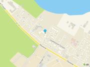 Продажа квартиры, Бердск, Ул. Изумрудный городок