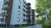 Продажа квартиры, Купить квартиру Рига, Латвия по недорогой цене, ID объекта - 313139210 - Фото 2
