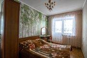 2-комнатная квартира, ул. Дзержинского - Фото 5