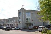 Продажа офиса, Брянск, Ул. 7-я Линия - Фото 1