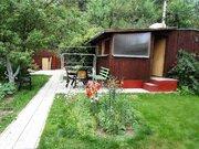 Продается 2-х эт кирпичный дом с баней село Каринское - Фото 4