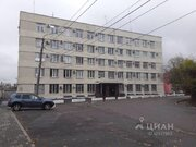 Продажа офиса, Воронеж, Ул. Транспортная