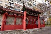 Продажа торгового помещения, Краснодар, Краснодарская улица - Фото 1