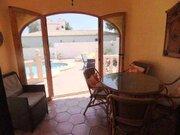 Продажа дома, Хавеа, Аликанте, Продажа домов и коттеджей Хавеа, Испания, ID объекта - 501713336 - Фото 2
