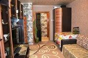 2 550 000 Руб., Мы рекомендуем, Продажа квартир в Боровске, ID объекта - 332827344 - Фото 12