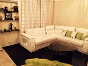 Аренда 2 комнатной квартиры м.Новые Черёмушки (улица Каховка)