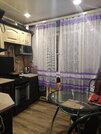 1 комнатная квартира 1 мкр д 27
