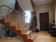 Продам дом 160 м2 с ремонтом под ключ, Продажа домов и коттеджей в Ставрополе, ID объекта - 502858443 - Фото 13