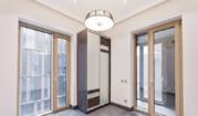 Продается квартира г.Москва, Трубецкая, Купить квартиру в Москве по недорогой цене, ID объекта - 320733820 - Фото 25