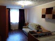 1 комнатная квартира ул 2 совхозная 15к1