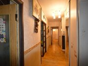 Продажа 4 к.кв. г. Зеленоград, корп. 1824, Продажа квартир в Москве, ID объекта - 332224977 - Фото 20