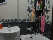 Продается 2-х ком квартира Колотилова - Фото 1