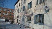 Продажа квартиры, Мошково, Мошковский район, Ул. Гагарина - Фото 3