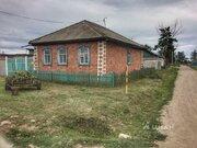 Продажа дома, Иртыш, Черлакский район, Ул. Крупской - Фото 1