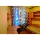 Черняховского, 13 3ккв, Купить квартиру в Москве по недорогой цене, ID объекта - 323244021 - Фото 3