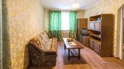 1-комнатная в центре недорого (Эконом) - Фото 4