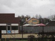 Продажа дома, Кашира, Каширский район, Ул. Стрелецкая - Фото 2