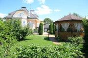 Продажа шикарного поместья, расположенного в пригороде Черкасс - Фото 3