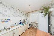 Продажа квартир ул. Широтная, д.154