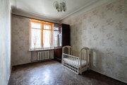 Продаются 2 комнаты в 4-комн. квартире, м. Котельники, Купить комнату в квартире Дзержинского недорого, ID объекта - 701015942 - Фото 4