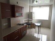 Продажа 1 комнатная квартира в Центре-Комсомольская пл.