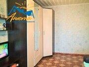 1 комнатная квартира в Жуково, Ленина 9
