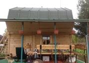 Продажа коттеджей в Гатчинском районе