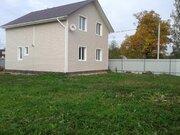 Продажа нового дома в Ульяновке. - Фото 4