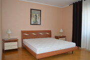 Сдаётся трёх комнатная квартира, Снять квартиру в Домодедово, ID объекта - 327071125 - Фото 15