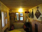 Продается дом. , Юрово, улица Космонавтов - Фото 5