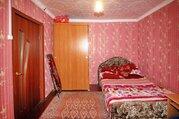 Квартира с участком в Заводоуковском районе - Фото 1
