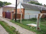 Продажа дома, Тихорецк, Тихорецкий район, Украинский пер. - Фото 1