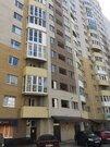 Продажа квартир ул. Родосская