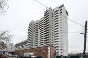 Владимир, Ставровская ул, д.№2, 1-комнатная квартира на продажу