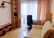 Сдам 1 комнатную квартиру в центре (ул Володарского) - Фото 3