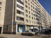 Продажа псн, Новосибирск, Ул. Сибиряков-Гвардейцев