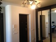 4-х комнатная квартира в центре города 106 кв.м - Фото 2