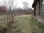 Участок 10 сот. , Минское ш, 20 км. от МКАД, Жаворонки - Фото 1