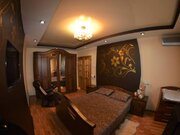 Продажа двухкомнатной квартиры на улице Демиденко, 109 в Черкесске