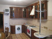 5 300 000 Руб., Продам 2-комнатную квартиру в Центре Рязани, Купить квартиру в Рязани по недорогой цене, ID объекта - 321370226 - Фото 12