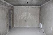 """3-комнатная квартира без отделки, в г. Мытищи, ЖК """"Ярославский"""" - Фото 3"""