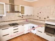 Сдается 2-х комнатная квартира 70 кв.м. в новом доме ул. Заводская 3