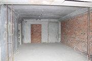 Продается помещение свободного назначения, площадь 100 м, Продажа офисов Новосибирский, Козульский район, ID объекта - 600970108 - Фото 9