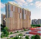 Продажа квартиры, Краснодар, Им 40-летия Победы улица - Фото 2