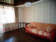 2 500 000 Руб., 1-к квартира ул. Панфиловцев, 19а, Купить квартиру в Барнауле по недорогой цене, ID объекта - 329378119 - Фото 5