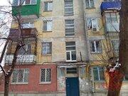 Продажа квартиры, Самара, Ул. Красных Коммунаров