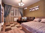Аренда квартир в Нижнем Тагиле