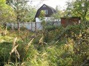 Минское ш. 50 км от МКАД, Кубинка, Дача 70 кв. м - Фото 5
