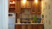 Квартиры посуточно в Конаково
